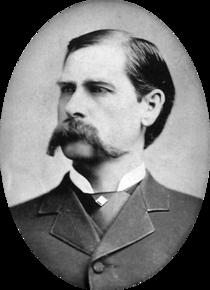 210px-Wyatt_Earp_portrait