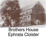 brothers house