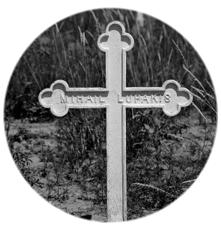 miners cross