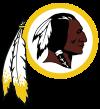 Washington_Redskins_logo.svg