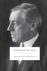 Woodrow Wilson - A Biography