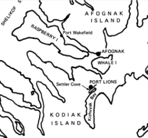 afognak_map