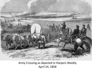 armycrossing