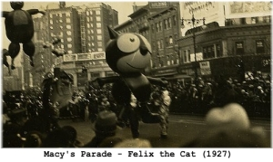 Felix-the-Cat_macys