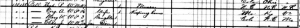 BellCO1885Census