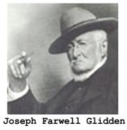JosephGlidden