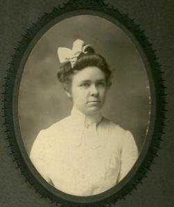 MaryWilinaBell