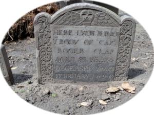 roger_clapp_gravestone