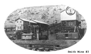 Smith_Mine