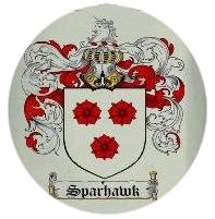 SparhawkCrest