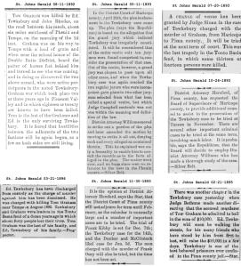 tewksbury_articles