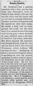 Tewksbury_bear 06-19-1890