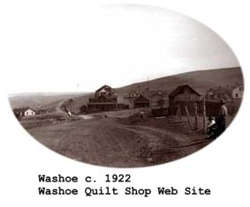 washoe_mt1