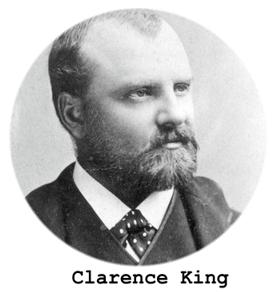 ClarenceKing