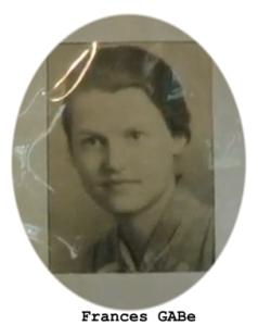 FrancesGabe