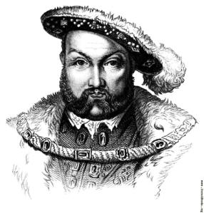 HenryVIII