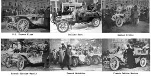 1908Cars