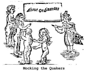 Anti-QuakerCartoon