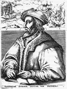 BalthasarHubmaier
