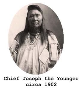 ChiefJosephYoung