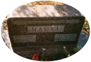 HagelGrave