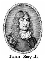 JohnSmyth