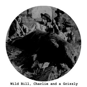 WildBillNCharlieUtter