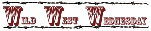 WildWestWednesday