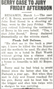 CBBerryTrial