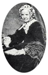 CharlotteElliott