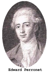 EdwardPerronet