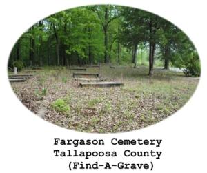 FargasonCemetery