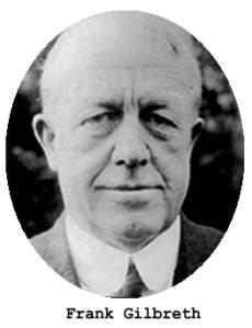FrankGilbreth