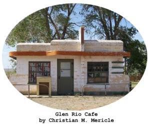 GlenRioCafe