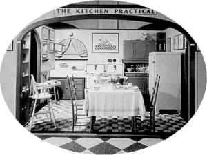 lillian-gilbreth-kitchen