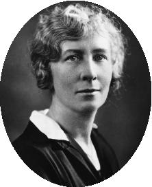 LillianGilbreth