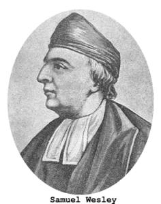 SamuelWesley