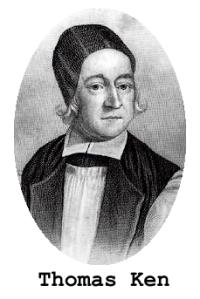 ThomasKen