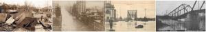 1913FloodDamage