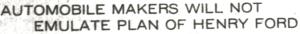 AutoMakersHeadline