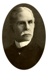 ElishaHoffman