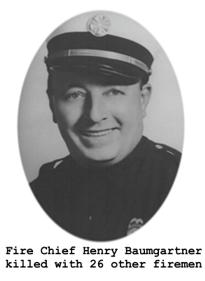 HenryBaumgartner