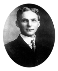 HenryFord_young