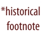 historicalfootnote