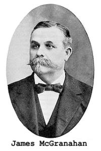 JamesMcGranahan