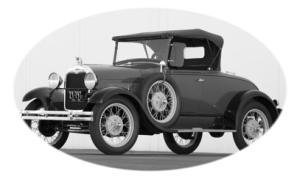 ModelA1927