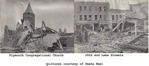 Omaha1913Tor_1