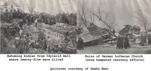 Omaha1913Tor_2