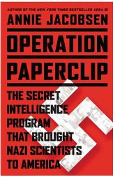 OperationPaperclip