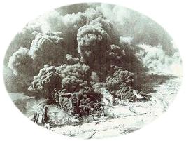 TexasCityExplosion